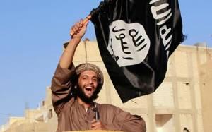 Πάνω από 49.000 λογαριασμοί στο Twitter συνδέονται με το Ισλαμικό Κράτος