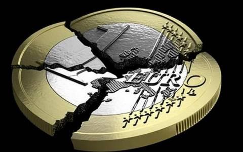 Μέτα από 10 χρόνια θα αρχίσει η ανάκαμψη στην Ελλάδα