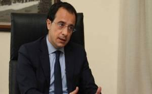 Κύπρος: Εγκρίθηκε το ν/σ για αφερεγγυότητα φυσικών προσώπων και διαγραφή χρεών