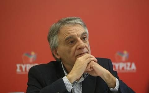Κ. Πουλάκης: Βρισκόμαστε σε πόλεμο