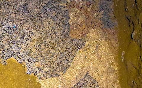 «Ο Λέων της Αμφίπολης δεν βρισκόταν στην κορυφή του λόφου Καστά»