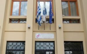 Πολωνοί επιχειρηματίες για δουλειές στην Κρήτη