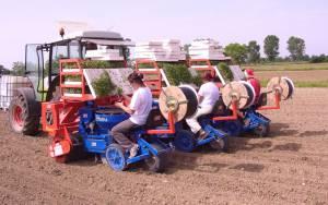 Πότε θα γίνουν οι εξετάσεις υποψηφίων οδηγών γεωργικών μηχανημάτων