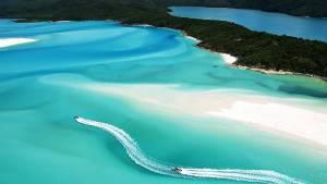 Αυτές είναι οι πιο όμορφες παραλίες για το 2015 (Photos)