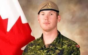 Ιράκ: Ένας Καναδός στρατιώτης νεκρός από φίλια πυρά