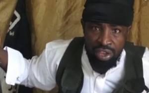 Μπόκο Χαράμ: Ορκίστηκε πίστη στο Ισλαμικό Κράτος