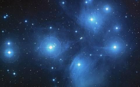 «Δραπετεύει» το πιο γρήγορο άστρο του γαλαξία μας!