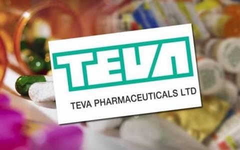 Η TEVA, οι Ινδοί και τα ακατάλληλα γενόσημα που κυκλοφορούν χωρίς έλεγχο