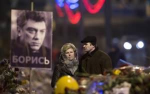 Ρωσία: Ομολόγησε για το φόνο Νεμτσόφ ο ένας από τους συλληφθέντες (video)