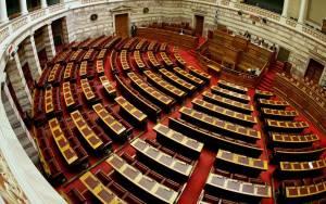 Προκαταρκτική εξέταση για τα οικονομικά του ΠΑΣΟΚ