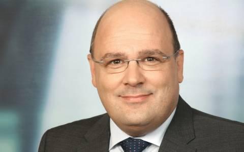 Γερμανία: «Δεν περιμένουμε ουσιαστικές αποφάσεις στο Eurogroup»