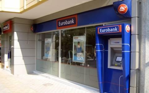 Η Ανδρέου νέα εκπρόσωπος του δημοσίου στο Δ.Σ. της Eurobank