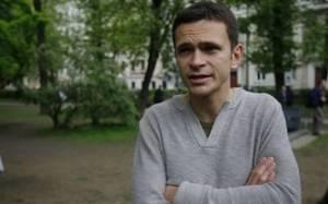 Ρωσία: Προβληματισμό για τις συλλήψεις εξέφρασε συνεργάτης του Νεμτσόφ