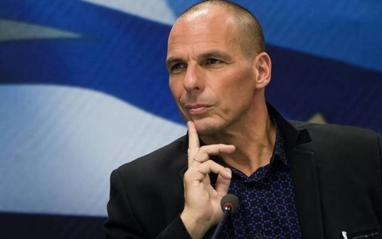 Bloomberg: Ερασιτεχνικές οι προτάσεις της Αθήνας