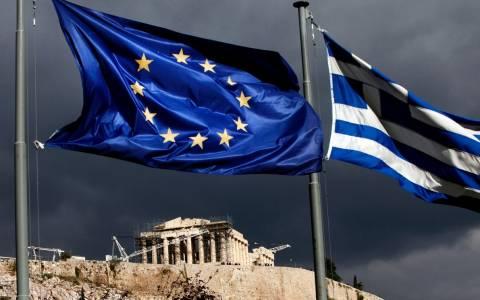 NY Times: Δεν έχει καλό Plan B η Ελλάδα
