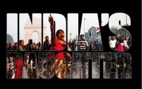 Ινδία: Διαμαρτυρία για την απαγόρευση μετάδοσης ντοκιμαντέρ για τον ομαδικό βιασμό