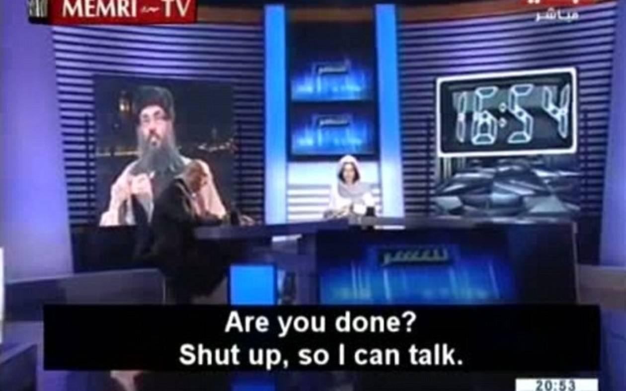 Λιβανέζικα σεξ βίντεο μεγάλο πέος σεξ δίχτυ