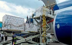 Αύξηση του τζίρου των εταιρειών στις αεροπορικές μεταφορές
