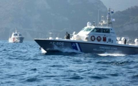 Θρίλερ με αγνοούμενο Έλληνα ναυτικό στη Βομβάη