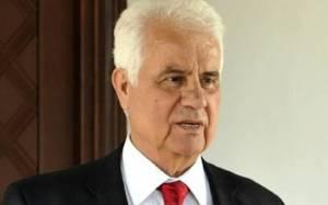 Πρόκληση 'Ερογλου: «Ο τουρκικός στρατός θα μπορούσε να καταλάβει τη Λάρνακα»