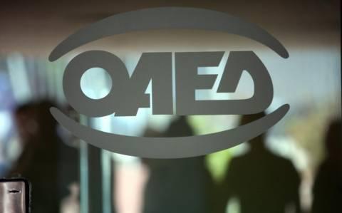 ΟΑΕΔ: 23.000 άνεργοι στα δωρεάν μαθήματα πληροφορικής