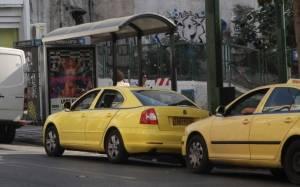 Εξαρθρώθηκε σπείρα που λήστευε οδηγούς ταξί