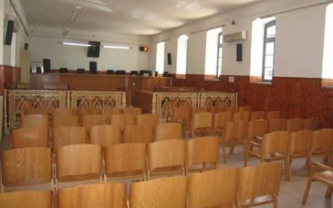 Κρήτη: Νέα στοιχεία στη δίκη για την υπόθεση της Στέλλας