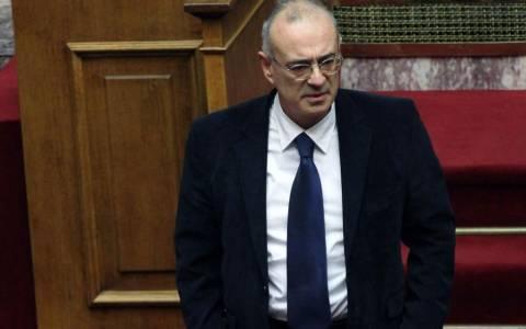 Μάρδας: Μειώνουμε τους παρατρεχάμενους στα υπουργεία, εξοικονομούμε 50 εκατ. ευρώ