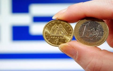 Οξφόρδη: Τι σημαίνει πιθανό grexit για την Ελλάδα και τι για την Ευρωζώνη