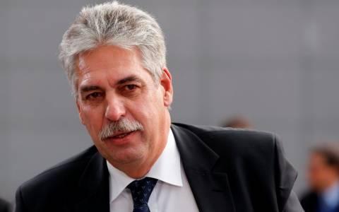 Αυστριακός ΥΠΟΙΚ: Να περιμένουμε πρώτα την αξιολόγηση για την Ελλάδα