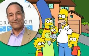 ΗΠΑ: Απεβίωσε ο συνδημιουργός των «Simpsons»