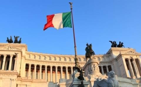 Ποσοτική χαλάρωση: Μεγάλη στήριξη στην Ιταλία