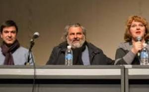 Ανθελληνική Παράνοια στα Σκόπια: «Για όλα φταίει η Ελλάδα»