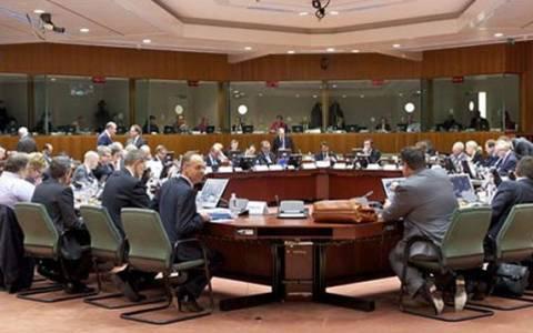 Ανακοίνωση Eurogroup: Την Τετάρτη αρχίζουν οι επαφές των τεχνικών κλιμακίων