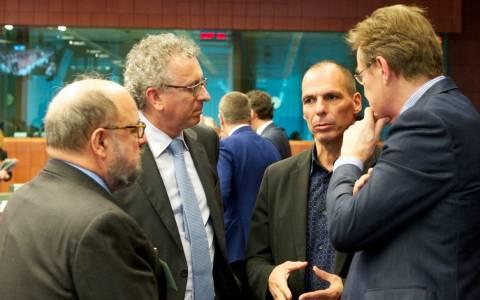 Eurogroup: Άνοιξε ο δρόμος για τη συμφωνία με τους θεσμούς