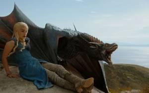 Game of Thrones 5: H Καλίσι αντεπιτίθεται (video)
