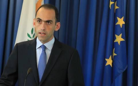 Γεωργιάδης: H εφαρμογή της συμφωνίας θα αποτρέψει τους κινδύνους για την Ελλάδα
