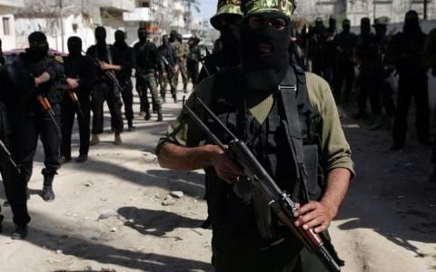 Συρία: Δεκάδες κρατούμενοι απέδρασαν από φυλακή των τζιχαντιστών
