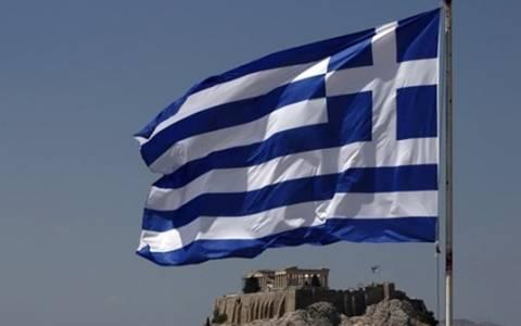Telegraph: Η Ελλάδα πρέπει να δει τη γυμνή αλήθεια αλλιώς θα χρεοκοπήσει