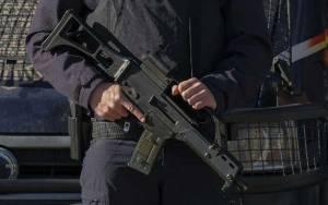 Ισπανία: Συλλήψεις δύο τζιχαντιστών