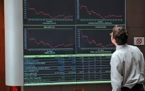 Χ.Α.: Η απόφαση για αξιολόγηση σηκώνει το δείκτη
