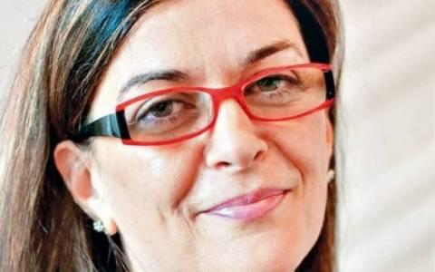 Αντωνοπούλου: Καθυστερήσεις σε προγράμματα κοινωφελούς εργασίας σε δήμους