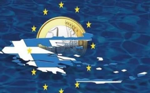 Νέα επίθεση της Bild που κάνει λόγο για «ελληνικό ατύχημα» και Grexit