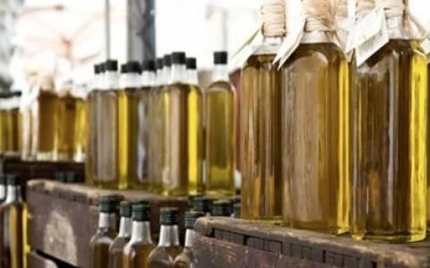 Θετικά σημάδια για τις ελληνικές εξαγωγές