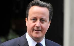 Βρετανία: Προβάδισμα για τους Συντηρητικούς του Κάμερον σε δημοσκόπηση