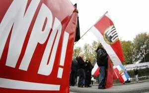 Γερμανία: Παραιτήθηκε δήμαρχος που απειλήθηκε από νεοναζί
