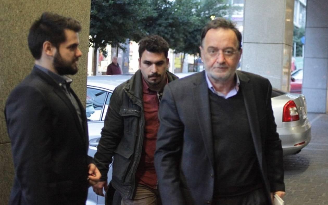 Διάλογος για αντισταθμιστικά οφέλη προς την Ελλάδα από τον TAP