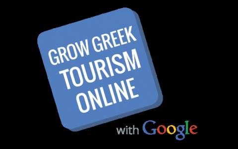 Google: Επεκτείνει το πρόγραμμα ενημέρωσης των ελληνικών τουριστικών επιχειρήσεων