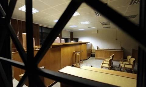 Την ενοχή του γιατρού που ανέλαβε την Στέλλα προτείνει ο εισαγγελέας