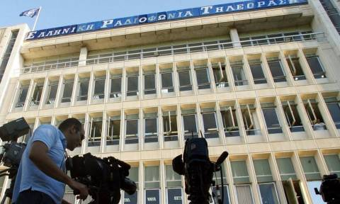 ΠΑΣΟΚ για ΕΡΤ: «Ιδρύεται η Ραδιοτηλεόραση ΣΥΡΙΖΑ/ΑΝΕΛ»